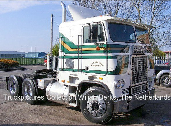 Used Trucks For Sale In Ky >> Cabover Peterbilt For Sale Craigslist | Autos Post