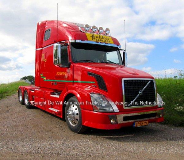 880 Volvo Trucks For Sale: Bed Mattress Sale