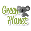 green-planet