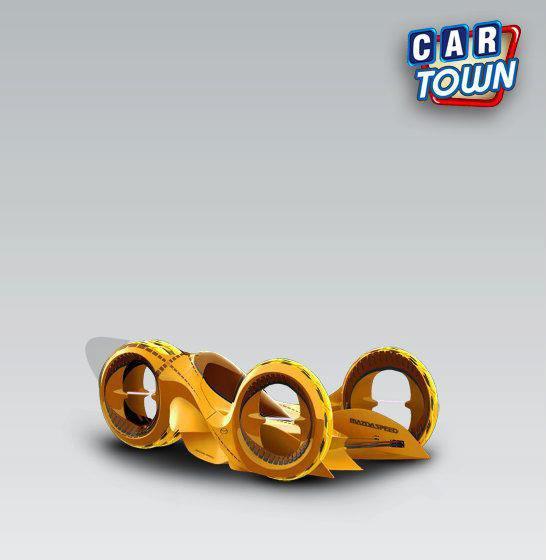car town promo codes cars 2012mazada kaan skins de car town car town
