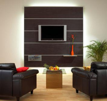 Blog de plafond17 menuisier agenceur - Mur separateur decoratif ...